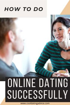 In this article you will see amaizng and best relationship tips or marriage tips. Relationship Advice Quotes, Best Relationship Advice, Marriage Relationship, Marriage Advice, Online Dating Advice, Dating Tips For Men, Signs He Loves You, Understanding Men, What Men Want
