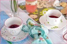 sweet cups