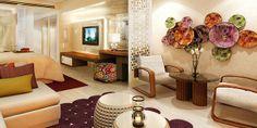 Royalton White Sands | Jamaica - hotel room