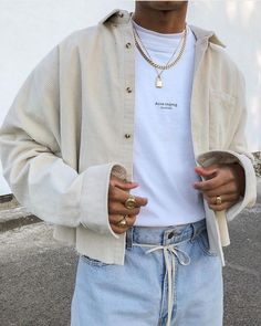10 more fashion outfits men street styles , mode outfits männer street styles fashion outfits men street styles , Hipster men outfits Mode Outfits, Retro Outfits, Vintage Outfits, Club Outfits, 90s Style Outfits, Bar Outfits, Vegas Outfits, Spring Outfits, Stylish Mens Outfits