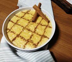 Portuguese Recipes, Apple Pie, Tiramisu, Bolo Chocolate, Deserts, Food And Drink, Ethnic Recipes, Christmas, Instagram
