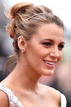 Cannes Film Festival Beauty 2016 (Vogue.co.uk)