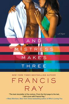 9 Best Francis Ray Books You Need To Read Images In 2013 border=