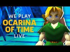 170 Best The Legend Of Zelda Images In 2020 Legend Of