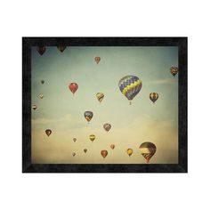 I pinned this We Are Floating Away from the Hopeless Romantic event at Joss and Main!