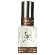 TokyoMilk Parfum Dead Sexy No. 6 TM16C6