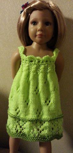 Tuto robe deux verts pour kidz - http://tout-le-bonheur-du-monde.eklablog.com/tuto-robe-deux-verts-pour-kidz-a115308126