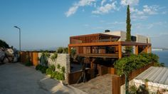 Ma Vie La Villa in Çesme http://tinyurl.com/hv3szce