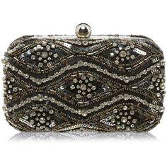 https://i9.static-shopcade.com/580x580x000xc.s./000000000000000000000000xxxrdr/aHR0cHM6Ly9zYy1wcm9kdWN0LWltYWdlcy5zMy5hbWF6b25hd3MuY29tLzU4LzU4MGY2OWRlMTVmZGMyYWRlMzBhMDdjNC02NTRkYTYzNjRhMjk5OTZkMmE2Mjc3MDNmMzFkZGQwM2U0ZmQzNGRhLmpwZw%3D%3D/biba-embellished-clutch-bag-silver
