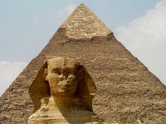 Zemsta Faraona objawy. Jak uniknąć zatrucia w krajach arabskich. Klątwa faraona jak się przed nią uchronić, objawy zatrucia pokarmowego