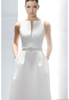 jesus peiro 3012 - bridals by lori Camo Wedding Dresses, Stunning Wedding Dresses, Bridal Dresses, Wedding Gowns, Morgan Davies Bridal, 2017 Bridal, Bridal Fashion Week, Plus Size Wedding, Bridal Collection