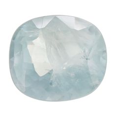 """Blue Sapphire gemstone also known as """"Neelam"""" in Hindi. Its an stone for Capricorns and Aquarius. Blue sapphire is an birthstone for the person that born in September. Blue sapphire gemstone is an effective stone for the Saturn. Blue sapphire gemstone keep us disease free. Blue sapphire recommended to politics. If any person survive from paralysis, bones, teeth and asthma related disease they should need to wear Blue sapphire. Wearer shouldn't need to wear any other gemstone with Blue…"""