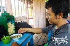 JustFun,Play,andKidd: Pantai Timang Gunung Kidul dengan Ombak Dahsyatnya...