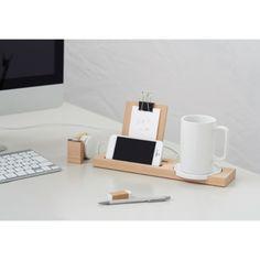 mug tray - ideaco | Origami