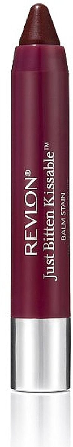 Rev Lipstain Crush Clr St Size .095o Revlon Color Stay Just Bitten Kissable Lip Stain Crush .095 Oz -- This is an Amazon Affiliate link. Click image to review more details.
