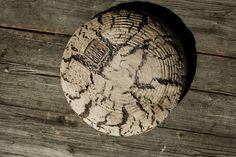 Zeit für Brot Frankfurt Nordend Oeder Weg 15 60318 Frankfurt Fon: 069 56 99 81 50 frankfurt (at) zeitfuerbrot.com  Mo-Fr: 7:00 – 20:00 Uhr Sa: 7:30 – 19:00 Uhr So: 7:30 – 18:00 Uhr