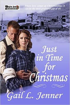 cowboy romance short stories mail order bride anthology