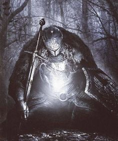 Night lamp gone dark. Arte Dark Souls, Dark Souls 2, Marshmello Wallpapers, Soul Saga, Bloodborne Art, Armadura Medieval, Knight Art, Illustration Mode, Arte Horror