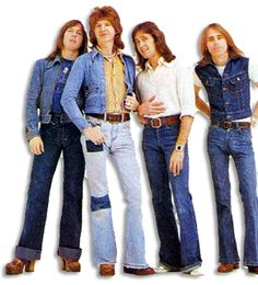 The history of singer-songwriter-musician Ted Mulry and Sydney band The Ted Mulry Gang Rhythmic Pattern, Premier League, Music Artists, Ted, Singer, Memories, Concert, Celebrities, Pants
