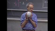 Great science teacher risks his life explaining potential and kinetic en. Kinetic And Potential Energy, Kinetic Energy, Earth Science, Climate Change, Teacher, Don't Forget, Life, Collection, Digital