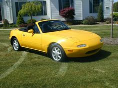 18 Best Daily Miata images in 2017 | Autos, Mazda roadster, Cars