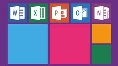 Here is the means by which to download Microsoft Office through www.office.com/setup. Go to office.com/setup or www.office.com/setup utilizing your favored program. Sign in with your Office account, the record which is related with your variant of Office. Microsoft Word, Microsoft Office, Ms Office 365, Ms Office Suite, Windows 95, Office Setup, Tech News, Vulnerability, Texts