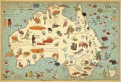 mappe - Cerca con Google