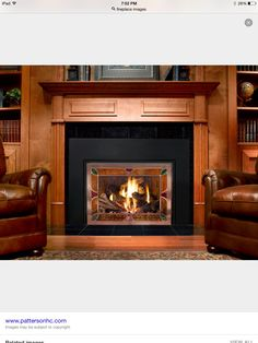 Learn maintenance tips for pellet stoves and pellet fireplaces ...