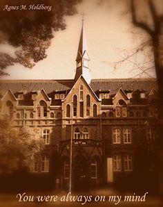 You were always on my mind: Eine Kurzgeschichte von Agnes M. Holdborg, http://www.amazon.de/dp/B00S09FRRY/ref=cm_sw_r_pi_dp_l2lRvb0ZCS3TR