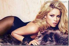 Las curvas de estas famosas despiertan pasiones (Fotos) - http://www.leanoticias.com/2012/09/18/las-curvas-de-estas-famosas-despiertan-pasiones-fotos/