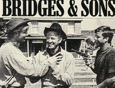 lloyd bridges sons names