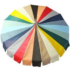 1stdibs.com | Vintage Pagoda Umbrella
