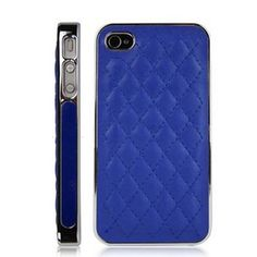Cool Iphone Cases, Best Iphone, Iphone Case Covers, Buy Now, Cell Phone Accessories, Safety, Gadgets, Good Things, Phones
