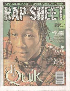 Dj Quik, West Coast States, Hip Hop World, Gangster Rap, Old School Music, 90s Hip Hop, Rap Music, My Favorite Music, Reggae