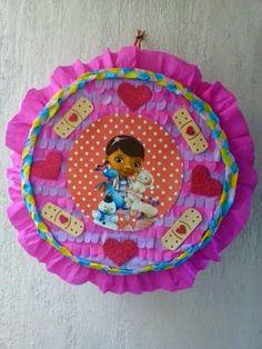 piñatas princesa sofia
