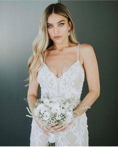 #BERTA Privée | #Bridal beauty Bridal, Wedding, Beauty, Mariage, Beleza, Bride, Brides, Weddings, Marriage