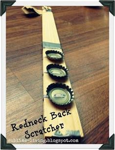 nice SUBLIMEliving: Family Redneck Hootenanny Party Planning: A night of Games, Food ... by http://dezdemon-humoraddiction.space/redneck-humor/sublimeliving-family-redneck-hootenanny-party-planning-a-night-of-games-food/