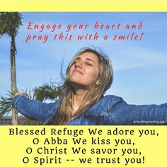 Let's keep offering up expressions of love for God because he deserves our best-The #Lord deserves our whole heart! #praise #prayer #pastors #ministry #soulshepherding