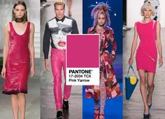 follow-the-colours-cores-tendencia-primavera-verao-2017-pantone-pink-yarrow.jpg (620×447)