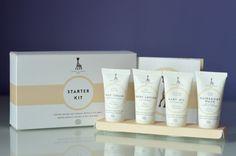 Sophie la girafe® - Baby Starter Kit