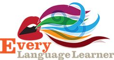 EveryLanguageLearner.com. I ❤️ the articles and resource links on this site.