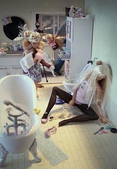 Home Wrecker Barbie. 세븐카지노*+▩▶CK6000.COM ◀▩+*