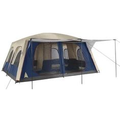 sc 1 st  Pinterest & Image result for 3 room tent with annex | Camping ideas | Pinterest