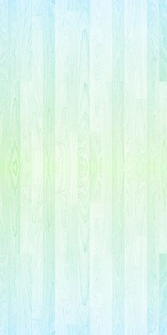 Pastel mint green ombre wood iphone wallpaper phone background lock screen