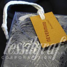 #hangtag #wovenlabel #pvc #nylon #fashion #branding #collection #trend