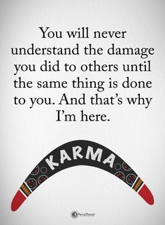 Karma Quotes, Wisdom Quotes, Quotes To Live By, Life Quotes, Qoutes, Grudge Quotes, Daily Quotes, Best Quotes, Saving Quotes