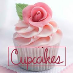 Decorated Cupcakes, Best Soap, Favorite Color, Party Ideas, Sweets, Colours, Cookies, Baking, Yellow