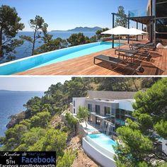 Love this pool!!