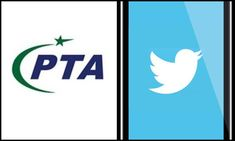 PTA asks Twitter to moderate Fake News against Pakistan