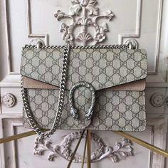 Gucci Handbags, Gucci Bags, Luxury Handbags, Fashion Handbags, Fashion Bags, Gucci Purses, Gucci Gucci, Handbags Online, Replica Handbags